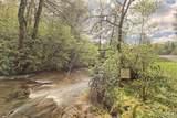 45 Indian Falls Way - Photo 68