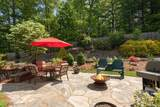231 Hare Hollow Road - Photo 11
