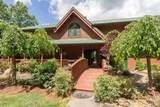 231 Hare Hollow Road - Photo 41
