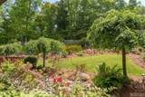 231 Hare Hollow Road - Photo 48