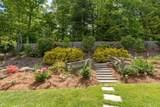 231 Hare Hollow Road - Photo 49