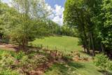 231 Hare Hollow Road - Photo 50