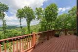 231 Hare Hollow Road - Photo 53