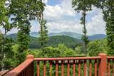 231 Hare Hollow Road - Photo 54