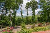 231 Hare Hollow Road - Photo 60