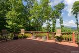 231 Hare Hollow Road - Photo 61