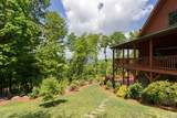 231 Hare Hollow Road - Photo 62