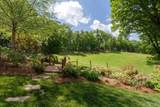 231 Hare Hollow Road - Photo 63