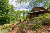 231 Hare Hollow Road - Photo 65