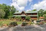 231 Hare Hollow Road - Photo 66