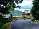 715 Panther Ridge Road - Photo 1