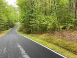 Lot N 2 Mills Creek Trace - Photo 24