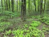 Lot N 2 Mills Creek Trace - Photo 25