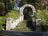 Lot 8 Ravenel Ridge Road - Photo 12