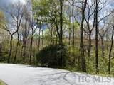 Lot 8 Ravenel Ridge Road - Photo 4