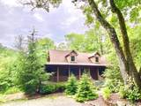 42 Pine Forest - Photo 1
