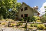 236 Valley View Trail - Photo 4