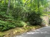 Lot 8 Wandering Ridge - Photo 14