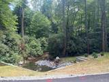 Lot 8 Wandering Ridge - Photo 27