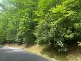 Lot 8 Wandering Ridge - Photo 3