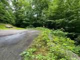 TBD Highlands Point - Photo 7