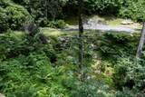 TBD Highlands Point - Photo 8