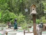 2092 West Christy Trail - Photo 44