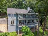 1310 Tower Road - Photo 40