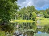 Lot 8 Timber Trail - Photo 3