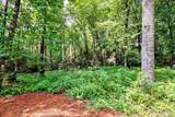 29 Leaning Tree Road - Photo 6