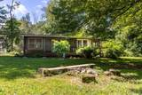 199 Tall Pines Road - Photo 19