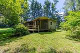 199 Tall Pines Road - Photo 4