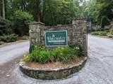 Lt 9 Rev Whitewater Ridge Road - Photo 3