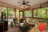 158 Rhododendron Court - Photo 9