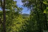 948 Hickory Drive - Photo 21