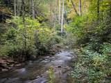 61 Indian Falls Way - Photo 1