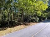 Lot 15 Holly Road - Photo 2
