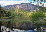 50/ 51 Blackberry Trail - Photo 25