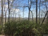 Lot 14 Cross Creek Trail - Photo 1
