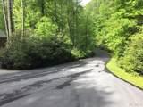Lot 166 Whisper Lake Drive - Photo 5