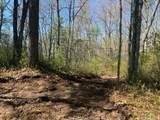 586 Mountain Meadow Lane - Photo 10