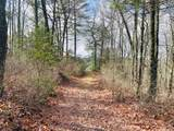 586 Mountain Meadow Lane - Photo 4