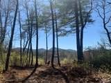 586 Mountain Meadow Lane - Photo 6