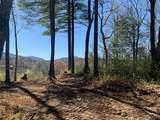 586 Mountain Meadow Lane - Photo 8