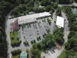 103 Highlands Plaza - Photo 2