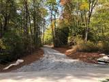 81 Rough Bark Road - Photo 13
