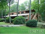 81 Rough Bark Road - Photo 21