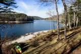 286 Scenic Lake Lane - Photo 8