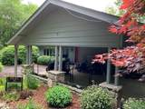 25 Rhododendron Dr - Photo 1