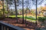 93 River Park Villas Drive - Photo 4